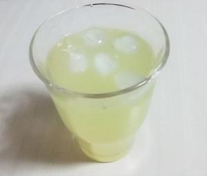 カボスジュース