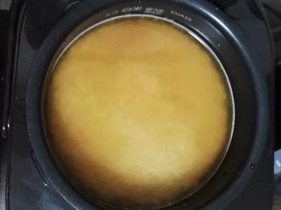 サンマご飯炊き込み1