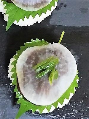 雪ん子寿司
