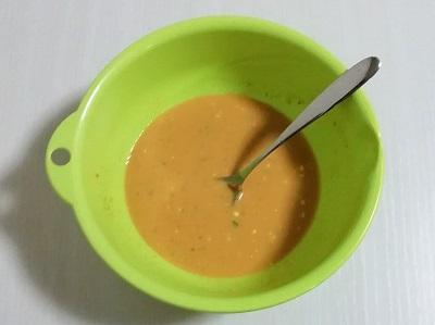 鱈味噌工程6