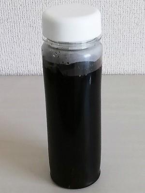 カボスぽん酢